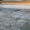 Isolamento termico lastrico solare (isolamento esterno)