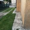 Pavimentare e Piastrellare