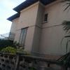 Ristrutturazione integrale casa 110 m2