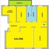 Ristrutturazione completa di un appartamento mestre 130mq