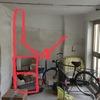 Realizzare camino/barbecue in muratura