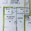 Realizzare Progetto Arredamento Casa