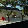 Esterno patio