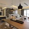 Soluzioni interior designer