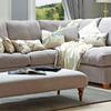 Cambio divano