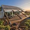 Costruire Casa Ecologica