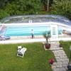 Preventivo coperutra piscina