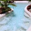 Richiesta preventivo piscina naturale