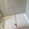 Rifacimento bagno