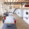 Interior designer per appartamento
