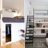 Ristrutturare appartamento