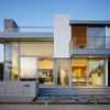 Costruire Casa Prefabbricata in Muratura