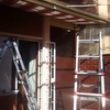 Installare Tenda Da Sole Casa