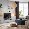 Nuovo divano
