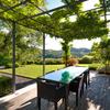 Progettare Giardino Casa