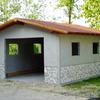 Costruire Casa Prefabbricata