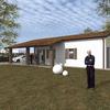 Costruire Casa Prefabbricata In Legno