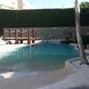 Preventivo biodisegn piscina