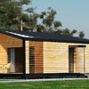 Costruire Casa Prefabbricata Ecologica