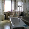Ristrutturazione i bagno di 450x140cm
