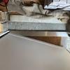 Installare Cornicioni Marmo