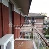 Ristrutturazione completa di appartamento codogno ( lo)
