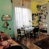 Dipingere casa da poco acquistata 100 mq