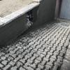 Ristrutturazione Garage
