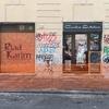 Ristrutturare Locale Commerciale
