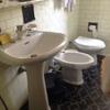 Cambio sanitari e vasca x anziani zona como