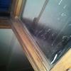 Installare doppi vetri su finestre