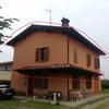 Manutenzione tetto in legno
