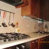 Cambiare il top in laminato della cucina