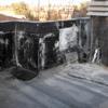 Impermeabilizzazione e Pavimentazione Lastrico Solare