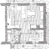 Ristrutturazione di appartamento su due livelli 40 mq l'uno