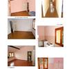 Ristrutturazione appartamento di circa 70mq.