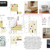 Architetto chiede preventivi per ristrutturazione bagno