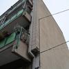Ripristino solette balconi