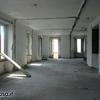 Ristrutturare Appartamento 110 mq