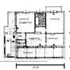 Ristrutturazione appartamento ultimo piano