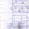 Ristrutturazione appartamento bracciano (rm)