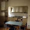 Tinteggiare appartamento di 45 MQ