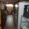 Fornire ed installare aria condizionata