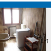 Ristrutturare bagno modena