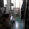 Pulizia Post Lavori