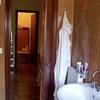 Ristrutturazione integrale bagno