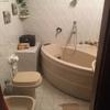 Ristrutturazione bagno con sostituzione vasca idro con box doccia