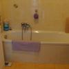 Cambio box doccia e trasformazione da vasca a doccia