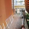Rifacimento pavimento balcone