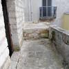 Appartamento Mq 45 Circa su due Livelli